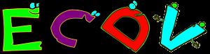 logo école communale de vaudignies